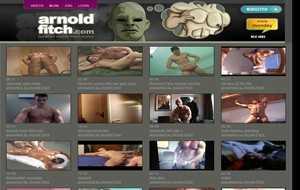 ArnoldFitch