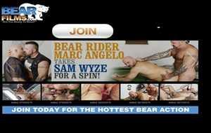 BearFilmsGayPornReviewsWankrDude