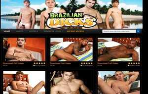 BrazilianDicks