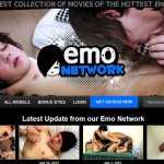 Emo Network