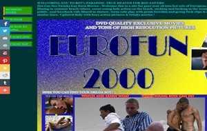 EUROFUN2000