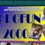 Eurofun 2000