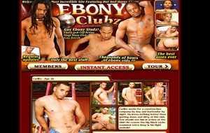EbonyClubz