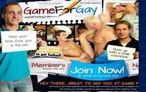 GameForGayGayPornReviewsWankrDude
