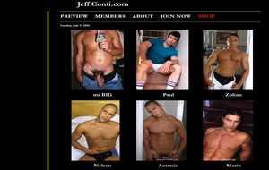 JeffConti