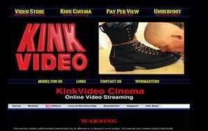 KinkVideo