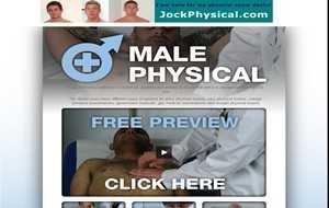 Malephysical