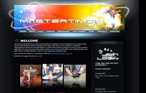 MasterTim