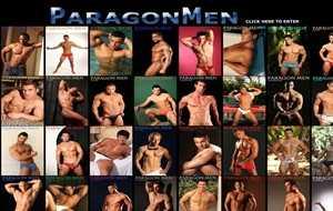 ParagonMen