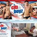 Citi Boyz