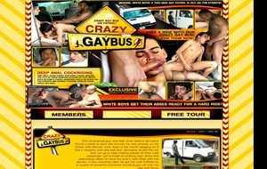 http_mygaypornlist.com_Recommends_CrazyGayBus