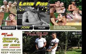 http_mygaypornlist.com_Recommends_LatinPiss