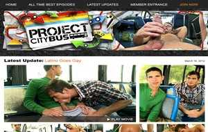 http_mygaypornlist.com_Recommends_projectcitybus