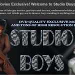 Studio Boys