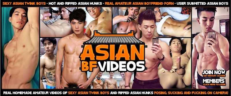 Free amateur threesome videos-4460