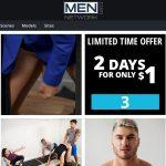 Men Gay Porn Site Review MyGayPornList 001 Pics image gallery 150x150 - Men