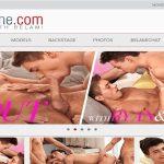 Belami Online