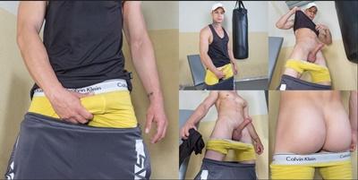 Alexander 22 Year Old Colombian Latin Boyz Honest Gay Porn Site Review - Latin Boyz – Gay Porn Site Review