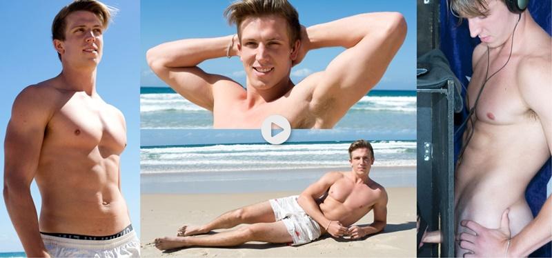 Canadian straight jock Thomas All Australian Boys Honest Gay Porn Site Review - All Australian Boys
