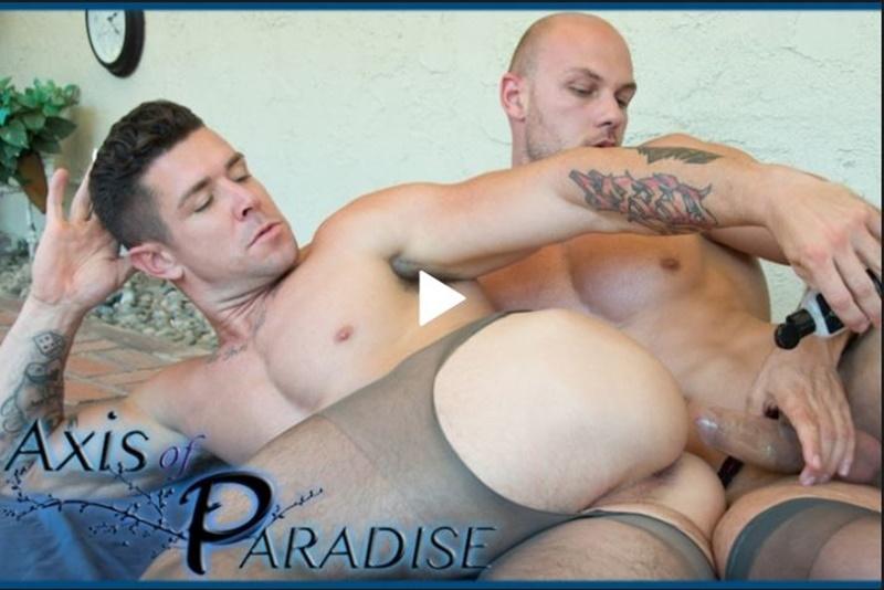 Gentlemans Angelo Trenton Ducati Closet Axis of Paradise Honest Gay Porn Site Review - Gentlemen's Closet - Gay Porn Site Review