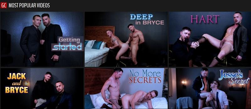Gentlemans Closet Most Popular Videos Honest Gay Porn Site Review - Gentlemen's Closet - Gay Porn Site Review
