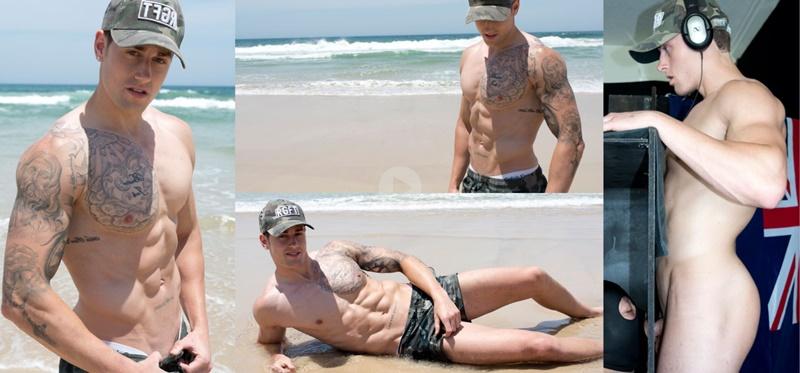 Jack C Brisbane All.Australian Boys Honest Gay Porn Site Review - All Australian Boys